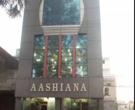 Aashiana Restaurant-cityclassified.co.in