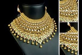 jewellery-cityclassified